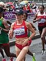 Shalane Flanagan - 2012 Olympic Womens Marathon.jpg