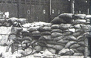 Shanghai1937KMT fortification