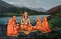Shankara-Disciples-River.jpg