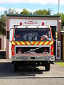 Shannon 391 - Flickr - 111 Emergency.jpg