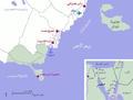 Sharm el Sheikh map-ar.png