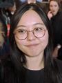 Sharon Choi at SBIFF 2020.png