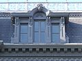 Shaughnessy Building, Montreal 41.jpg