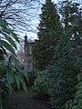 Shaw House, Headingley.jpg