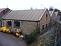Sheds at Greenock Navy Buildings - geograph.org.uk - 2360056.jpg