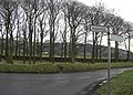 Sheep House Lane , Rivington - geograph.org.uk - 1077125.jpg