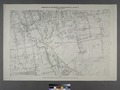 Sheet No. 16. (Includes West New Brighton (West Brighton) and (Port Richmond).) NYPL1531728.tiff