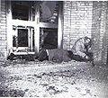 Shelling of Osijek.jpg