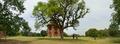 Sher Mandal - Old Fort - New Delhi 2014-05-13 2916-2918.TIF