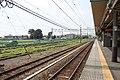 Shibukawa Station platform 3 20110813.jpg