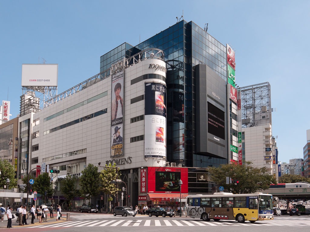 Shibuya-109-Part2-01