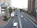Shiga-prefecture-road-18-Shimanoseki.jpg