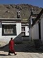 Shigatse-Tashilhunpo-20-Moench-2014-gje.jpg