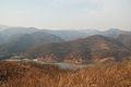 Shijingshan, Beijing, China - panoramio - jetsun (6).jpg