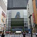 Shinjuku Toho5.jpg