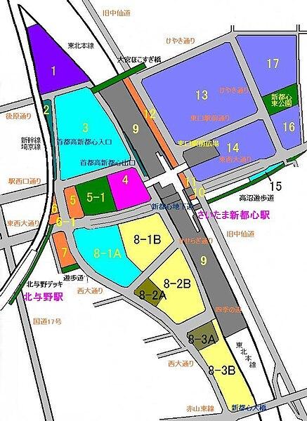 ファイル:Shintoshin-map-2.jpg