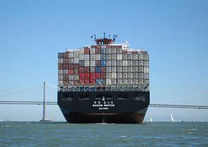 ShippingContainerSFBay.jpg