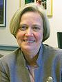 Shirley Tilghman 2.jpg