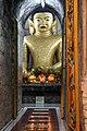 Shite Thaung-Mrauk U-16-Umgang-Buddha-gje.jpg