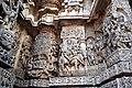 Shiva Parvathi and Karthikeya.jpg