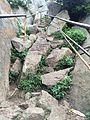 Shivaganga, Karnataka, India - panoramio - Christian Lederer (4).jpg
