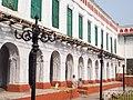 Shobhabazar Rajbari (16347622266).jpg