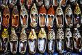 Shoe Sale (7899344126).jpg