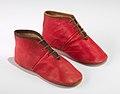 Shoes MET 69.108.373a-b CP4.jpg