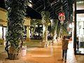 Shopping malls.jpg
