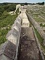Shumen Fortress 026.jpg