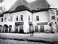 Sibiu vechiul Hotel Imparatul Romanilor.jpg