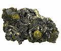 Siderite-Pyrite-Stannite-275116.jpg