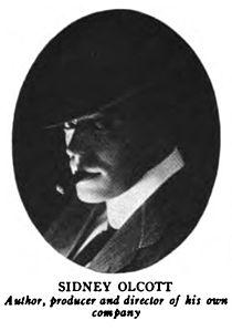 Sidney Olcott 001.jpg