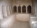 Sidonian Burial Caves 042.jpg