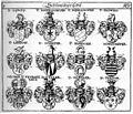 Siebmacher 1701-1705 C189.jpg