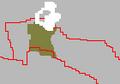 Siedlungsgebiet der Karakalpaken.PNG