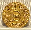 Siena, repubblica, oro, 1390-1403.JPG