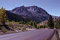 Sierra Nevada, CA.jpg