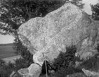 Sigurd Stones Wikivisually