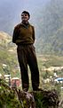 Sikkim Officer (15747570).jpg