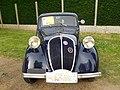 Simca 5, 1936 (2).jpg