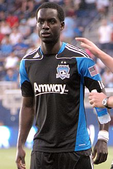 Simon Dawkins Sporting KC v San Jose Earthquakes.jpg