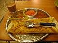 Singapore 2004 Shaw Tower Mufiz food.jpg