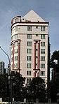 Singapore Buildings 26 (32068482871).jpg