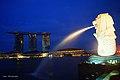 Singapore Merilion.jpg