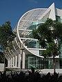 Singapore Polytechnic 3.JPG