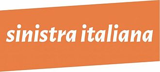 Italian Left - Image: Sinistra Italiana