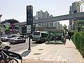 Sinnam-station 20140502 135135.jpg