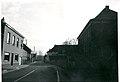Sint-Agatha-Rode Leuvensebaan - 198479 - onroerenderfgoed.jpg
