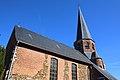 Sint-Gorikskerk Sint-Goriks-Oudenhove 11.jpg